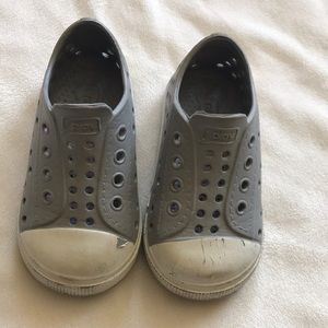 iPlay baby water/beach shoes
